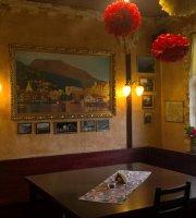 Restauracja Na Starych Policach