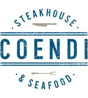 ‪Coendi Steakhouse & Seafood‬