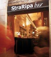 StraRipa Bar