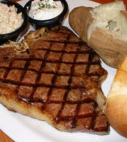 Steak and Stein Family Restaurant