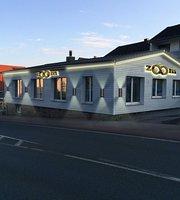 Zoom Cafe & Restaurant