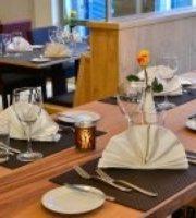 Restaurant 55 im Landhotel Schnuck