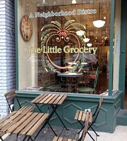 The Little Grocery Uptown