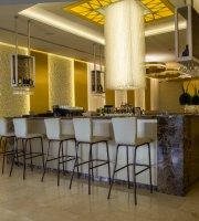 Restaurante Boka Cocina & Bar