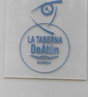 La Taberna Deatun