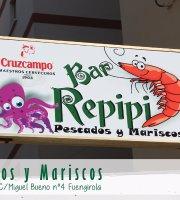 Bar Repipi