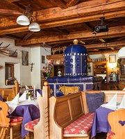 Restaurant Goldener Ochs