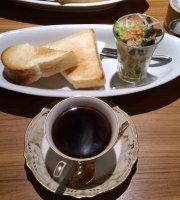 Yamashiro Coffee