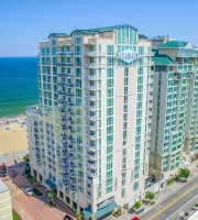 THE 10 BEST Virginia Beach Suite Hotels - Sept 2019 (with