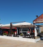 Gianfranco Bar Beach Restaurant & Pizzeria