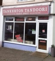 Tankerton Tandoori Takeaway