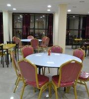 مطعم جانيتو بسكرة