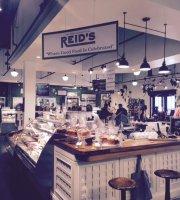 Reid's Fine Food