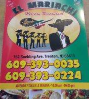 Restaurante El Mariachi