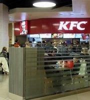 KFC - St. John's Precinct