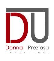 Donna Preziosa Restaurant