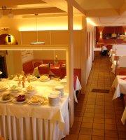 Hotel Restaurant Froehlich