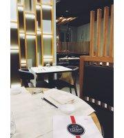 Yoshi Fusion Restaurant