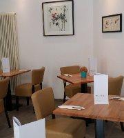 Momoya Restaurant
