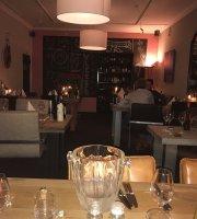 Restaurant Bommels Eten Drinken