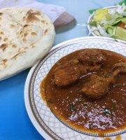 Al Taher Restaurant