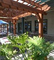 Skillets Cafe & Grill