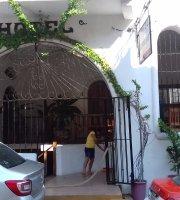 Restaurante Cordelias