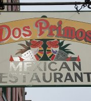 Dos Primos Mexican Restaurant
