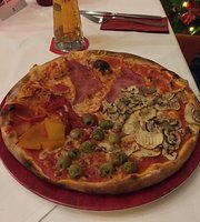 Sardegna Ristorante - Pizzeria