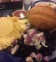 Calypso Cafe 100 Oaks