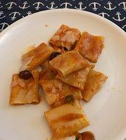 Fedele Food - Bar Bistro