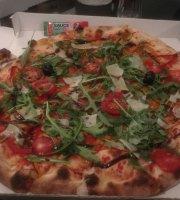 Francesco Pizzas