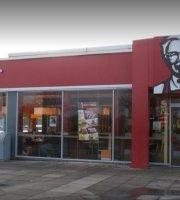 KFC - Stonedale Park