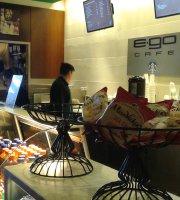 E Go Cafe