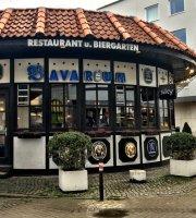 Bavarium