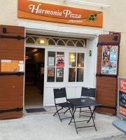 Harmonia Pizza