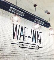 Waf-Waf