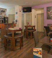 El Encanto Cocktail Bar