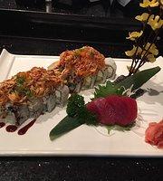 Miyako Sushi & Grill