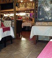 Ristorante - Pizzeria Firenze
