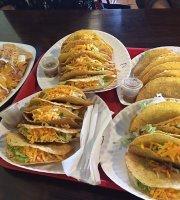 Harry's Tacos