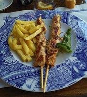 Restaurante Cornelia