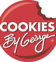 Cookies By George - Cornwall Centre