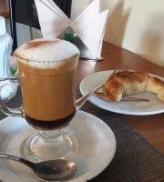 Cafe Taurunum