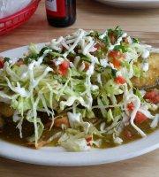 Michael's Tacos