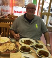 Moheen Curry House