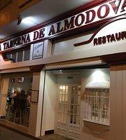 La Taberna de Almodovar