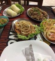 Restaurante Tonel
