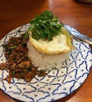 Thai Cuisine Maipenrai