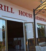 Armenia Grill House